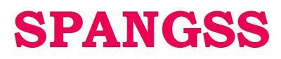 ライフスタイルのWebメディア「SPANGSS(スパングス)」